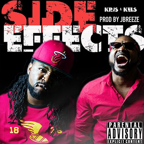 Side Effects von Kris