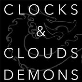 Demons by Clocks