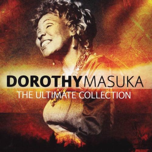 Ultimate Collection: Dorothy Masuka by Dorothy Masuka