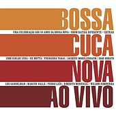 Ao Vivo by BossaCucaNova