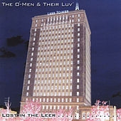 Lost in the Leer by Omen