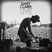 Catfish Blues by Gary Clark Jr.