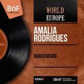 Barco Negro (Mono Version) von Amalia Rodrigues