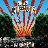 Sidospår by The Liptones