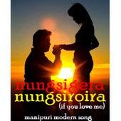 Nungsigera Nungsiroira by Various Artists