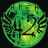 Area42 by Area 42