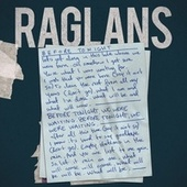 Before Tonight - Single by Raglans