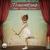 Traumtanz, Vol. 7 - Deep Sound Icons by Various Artists