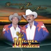 Recordando los Cadetes de Linares by Miguel Y Miguel