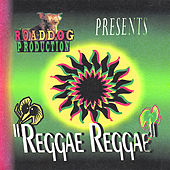 Reggae Reggae by Various Artists