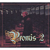 Promis 2 by Promis