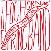Boombox Squaredance by Foghorn Stringband