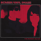 The Midnight Sun Ep by Screen Vinyl Image