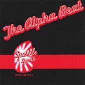 Sparkle Sparkle by Alphabeat