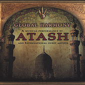 Global Harmony by Atash