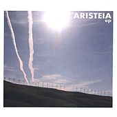 A Light That Plugs Into the Sun by Aristeia