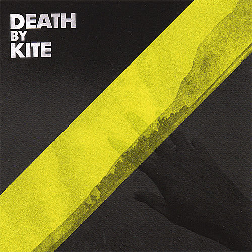 Death By Kite by Death By Kite