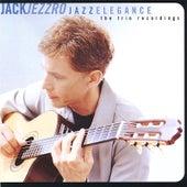 Jazz Elegance by Jack Jezzro