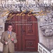 Dejalo Entrar by Luis Perico Ortiz