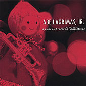 A Pass Out Records Christmas by Abe Lagrimas, Jr.