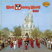 Walt Disney World Band by Disney