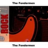 The Fendermen by Fendermen