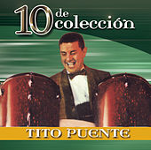 10 De Colección by Various Artists