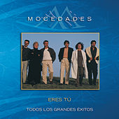 Eres Tú...Todos Los Grandes Exitos by Various Artists