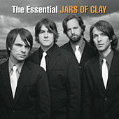 Essential by Jars of Clay