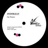 Fai Piano by Federico
