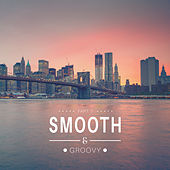 Smooth & Groovy, Vol. 1 by Various Artists
