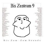 Bis Zentrum 9 by Various Artists