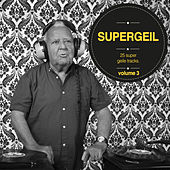 Supergeil, Vol. 03 by Various Artists