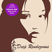 Deep Rendezvous, Vol. 9 by Various Artists