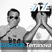 Faze DJ Set #30: Terranova by Various Artists