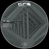 Crs//030 by Antonio Ruscito