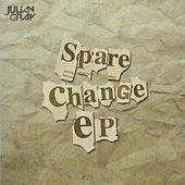 Spare Change by Julian Gray