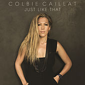 Just Like That by Colbie Caillat