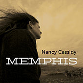 Memphis by Nancy Cassidy
