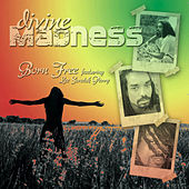 Divine Madness by Various Artists