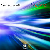 Supernova by Fabric