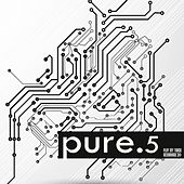 Pure.5 von Various Artists
