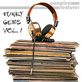 Funky Gems, Vol. 1 by Various Artists