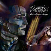 Diamonds (Cover) by Steam Powered Giraffe