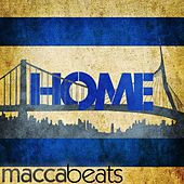 Home by Maccabeats