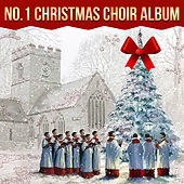 No. 1 Christmas Choir Album by Various Artists
