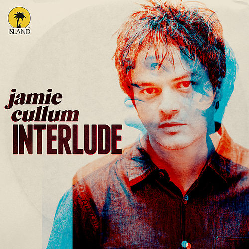 Don't Let Me Be Misunderstood von Jamie Cullum