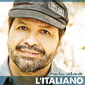 Ti Lodo in Verita - Single by Martin Valverde