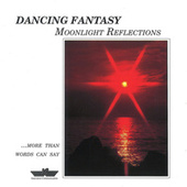 Moonlight Reflections by Dancing Fantasy
