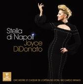 Stella di Napoli by Joyce DiDonato